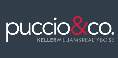 Puccio & Co. | Keller Williams Realty Boise